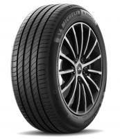 Le nouveau Michelin e.Primacy